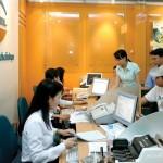 Viettel top5 DN lớn nhất VN doanh thu đạt 232 ngàn tỷ đồng