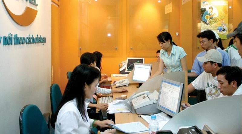 Thu nhập trung bình của nhân viên Viettel là 25 triệu đồng/tháng.