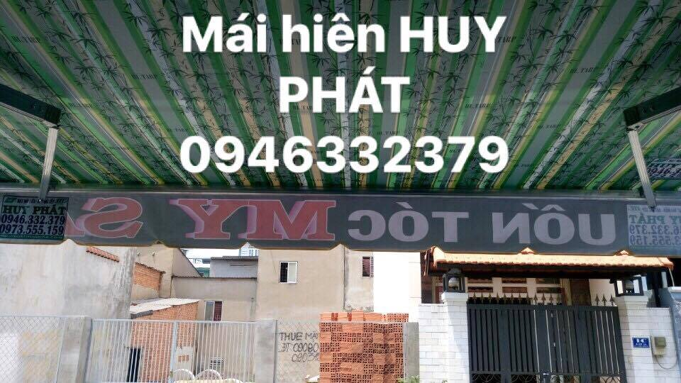 17238594_567714123437693_1442282795_n