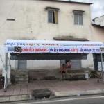 Thi Công lắp đặt bạt Mái Hiên Di Động Uy Tín – Chất Lượng – Chuyên Nghiệp – Đúng Tiến độ – Giá Hợp lý
