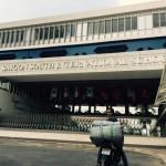Mái Hiên Bạt Dù Xếp Di Động cho Trường Học Uy Tín – Chất Lượng – Đúng Tiến độ – Giá Hợp lý call 0973555159