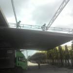 Bạt xếp di động cho nhà xưởng. Bạt Di Động Uy Tín – Chất Lượng – Chuyên Nghiệp – Đúng Tiến độ – Giá Hợp lý Lh 0946332379