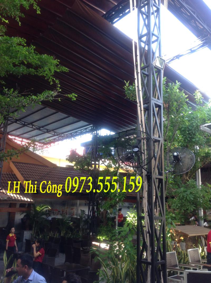 Cafe Tùng 123 Nguyễn trải, tp Tuy Hòa