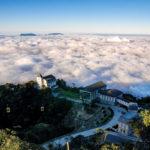 10 thắng cảnh đẹp không thể bỏ qua khi đến Đà Nẵng, Hội An