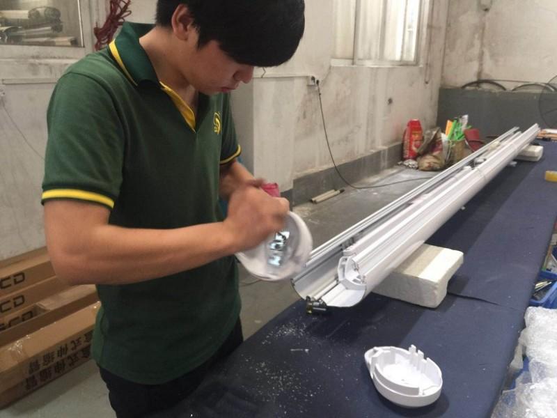 Công Ty Sản Xuất Mái Hiên Di Động Uy Tín - Phân Phối Sĩ Lẽ