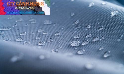 Vãi polyeste - vải-chống-thấm-nước2