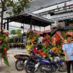 Thiết kế & thi công nhà hàng Sài Gòn Xưa và Nay – Hoàn thiện công trình