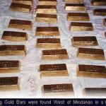 Quá trình truy tìm kho báu Núi Tàu 4000 tấn vàng trong thời gian qua