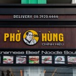 6 cách đặt tên nhà hàng quán ăn