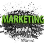 Các hình thức hiệu quả của Marketing:
