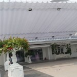 Thi Công lắp đặt bạc Mái Hiên Di Động Uy Tín – Chất Lượng – Chuyên Nghiệp – Đúng Tiến độ – Giá Hợp lý