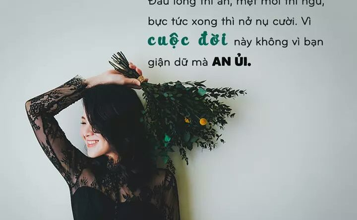 VIẾT CHO NGƯỠNG CỬA CHÊNH VÊNH