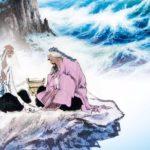Khí Phách Người Quân Tử: Biết Nhẫn Trước Những Sự Tình Tưởng Như Không Thể Nhẫn Chịu, Biết Nhận Lỗi Dẫu Lỗi Lầm Chẳng Thuộc Về Mình