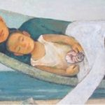 10 câu chuyện kinh điển mẹ kể mỗi đêm sẽ nuôi dưỡng bé thành người trí tài, nhân đức