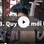 10 Bí quyết kinh doanh của nguời Hoa