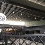 Dự án thi công nhà hàng K-PUB soju & Beer – Đại lộ bình dương