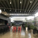 Thiết kế & thi công nhà hàng lẩu nướng – Tại Cần Thơ- Hoàn thiện công trình