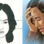 Làm sao trở thành người vợ tốt? 7 Cách làm vợ tốt lên trong mắt chồng